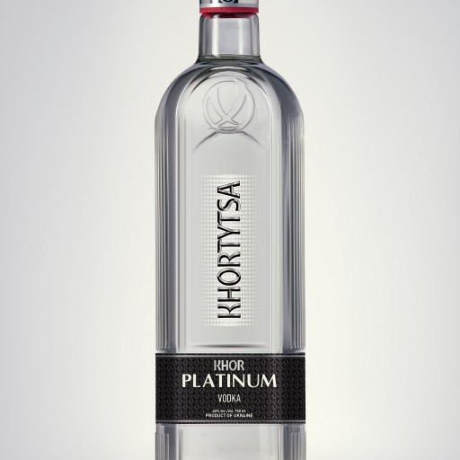 Khortytsa and LEAF Vodkas Now Available at Woodman's Markets in Wisconsin and Illinois