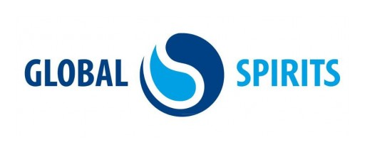 Global Spirits Names New Key Account Managers  Expands Presence in NY & NJ